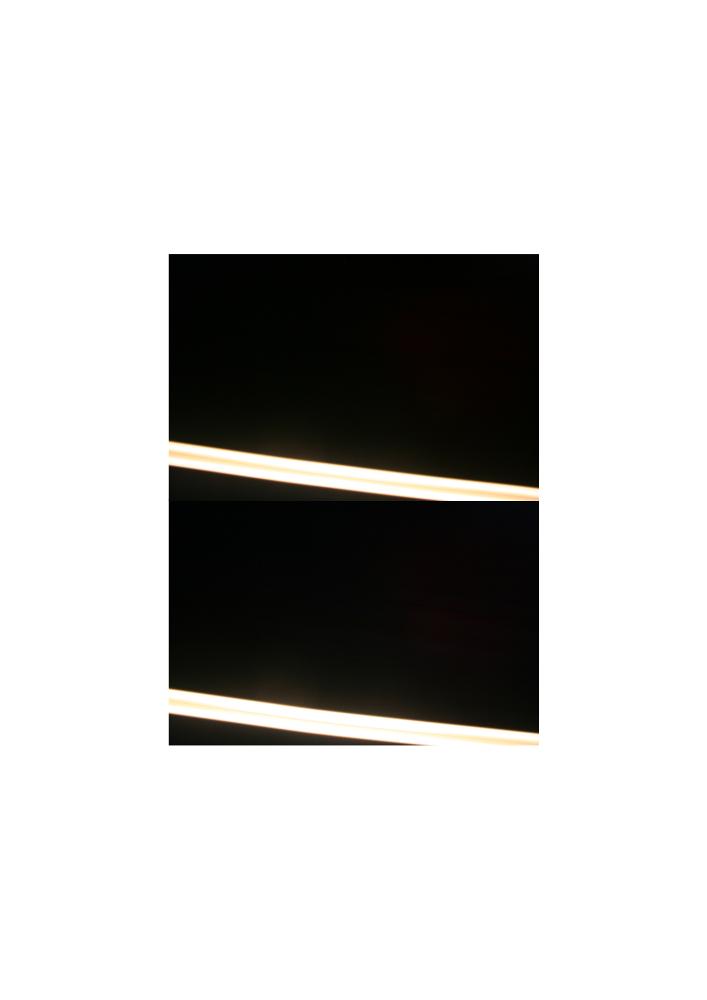 john ros untitled (digital collage series), 2013-2014