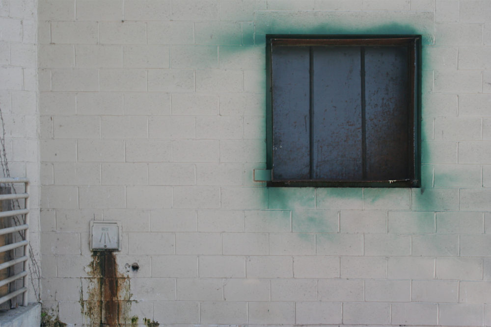 john ros, untitled from photo sketchbook, 2004-ongoing, digital photograph / unprinted / uneditioned