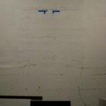 john ros installation, cell [no. 01], 2008