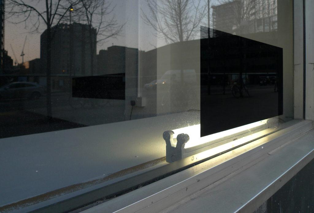 john ros, sans titre, 2014