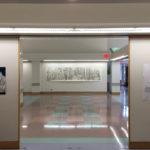 jeannine bardo: solastalgia, 2016 @callahan center gallery, st. francis college, brooklyn, ny