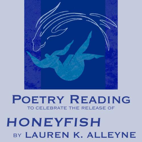 john ros, studioELL, poetry reading and discussion w lauren k alleyne staunton public library, staunton, virginia