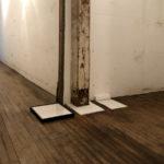 john ros installation artist brooklyn new york mixed media