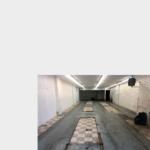 intermission museum of art, ima, nyc | john ros + rose van mierlo | june – august 2020 | preface — persona/e