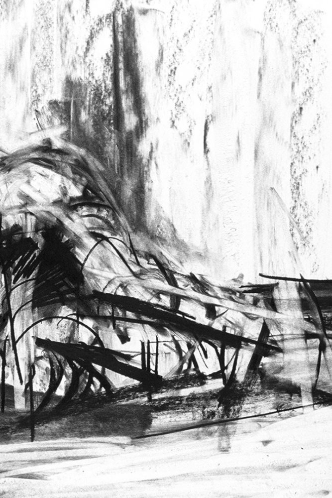 john ros 2020 digital artist book series 07
