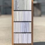 john ros installation artist brooklyn new york mixed media archive