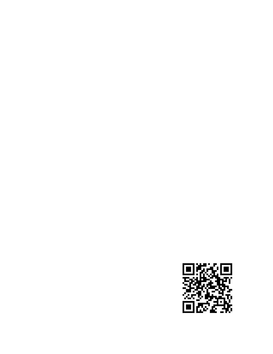 john ros and stephanie williams gif animation qr code