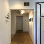 the carbon imaginary at stand4 gallery curated by jeannine bardo and john ros