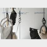 intermission museum of art, ima, nyc | john ros + rose van mierlo | may 2021 adaptation | flora parrott | lindiwe matshikiza
