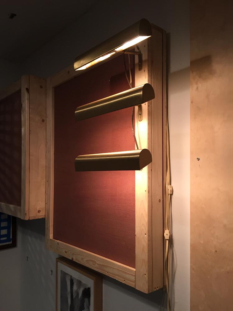 john ros cornered stories 002-004, 2016 lic nyc