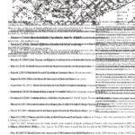 john ros, war map, 2013 silkscreen