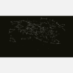 intermission museum of art, ima, nyc | john ros + rose van mierlo | september 2020 exhibition translation, ana čavić + sally morfill
