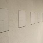 john ros artist installation dcac fine art