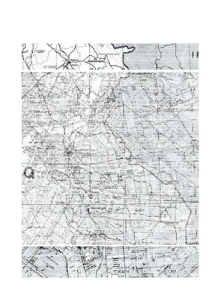 john ros, war map 002, 2013