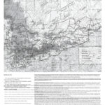 john ros, war map 003, 2013
