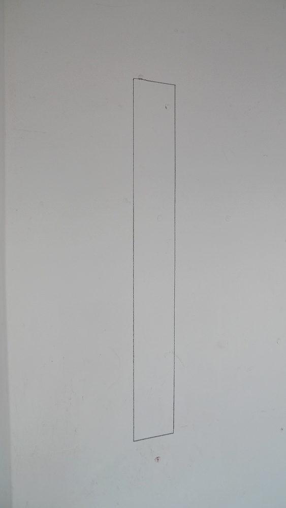 john ros, untitled: bargehouse, 2015