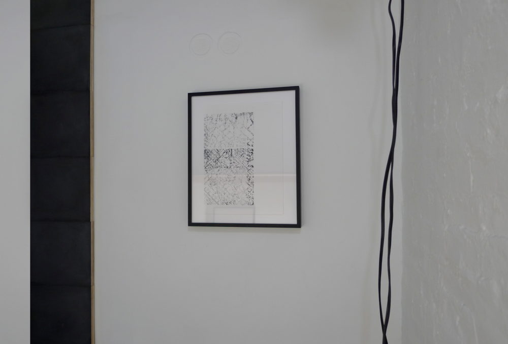 john ros, archive, 2016