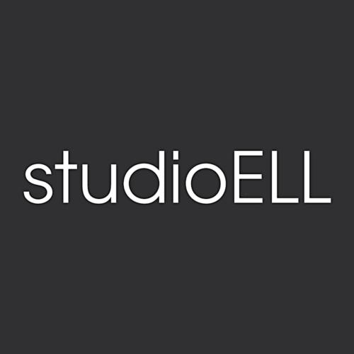 studioELL